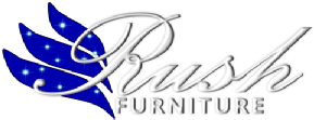 RushFurniture Home